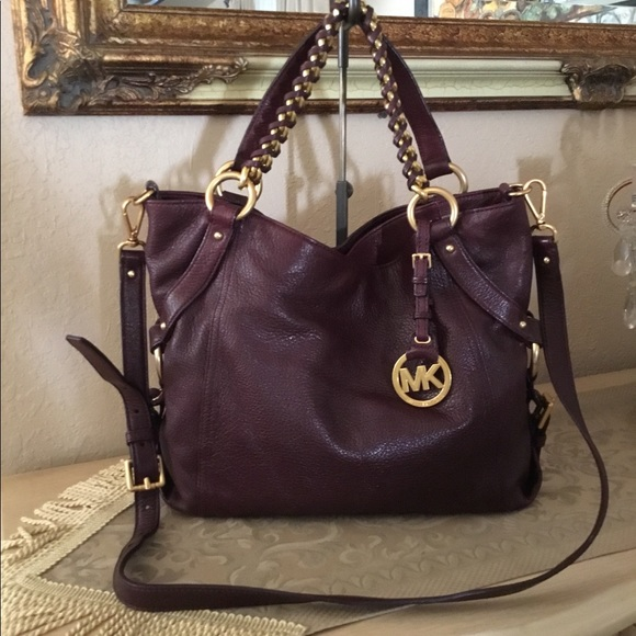 4ddf78952c MICHAEL Michael Kors Bags